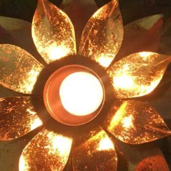 Happy Diwali                               ...