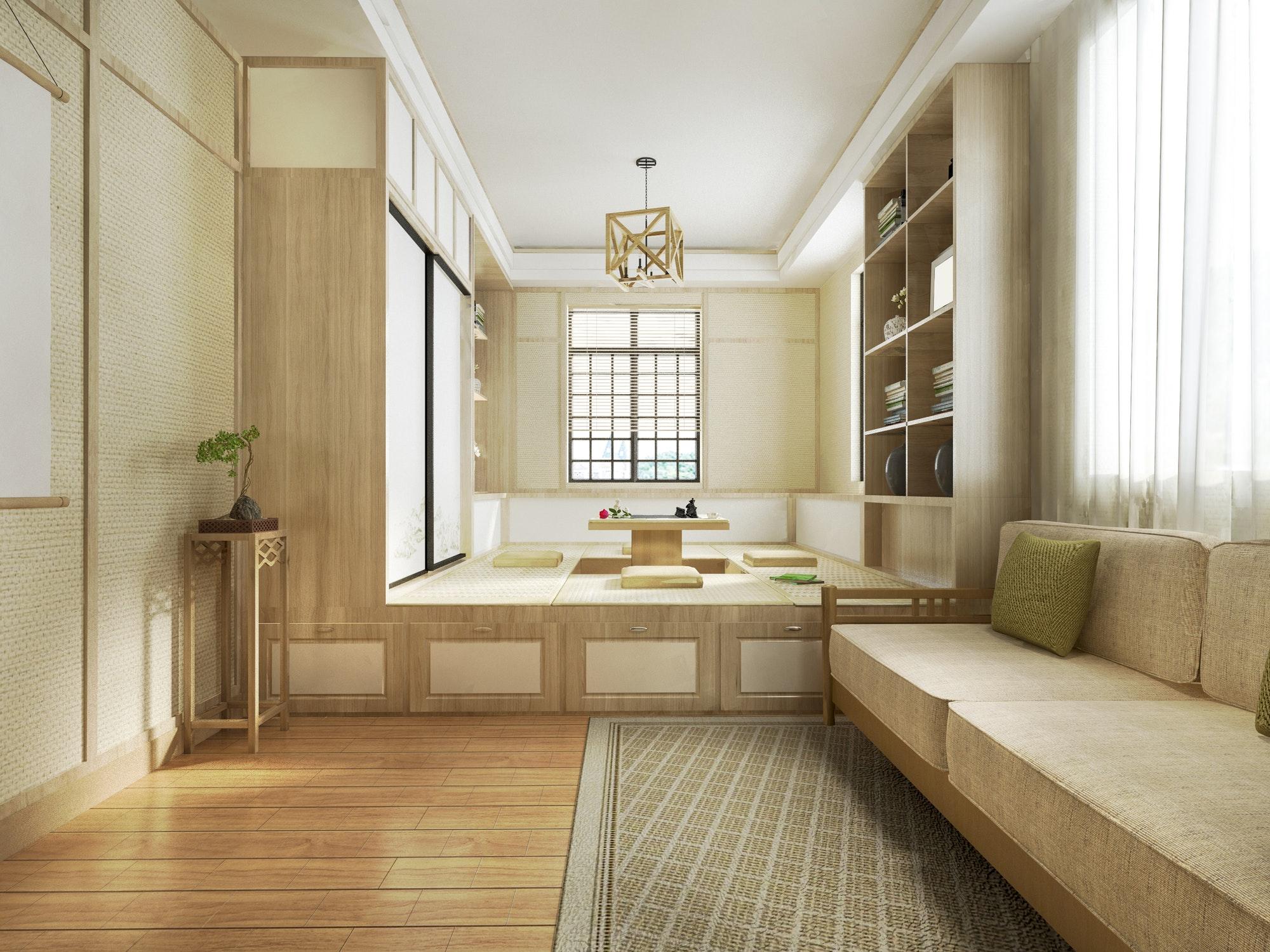 3d-rendering-japanese-style-living-room.jpg