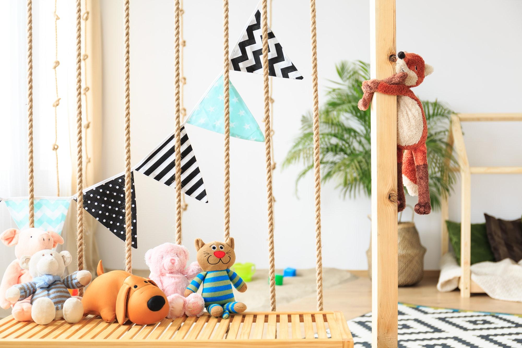 natural-bright-baby-playroom.jpg