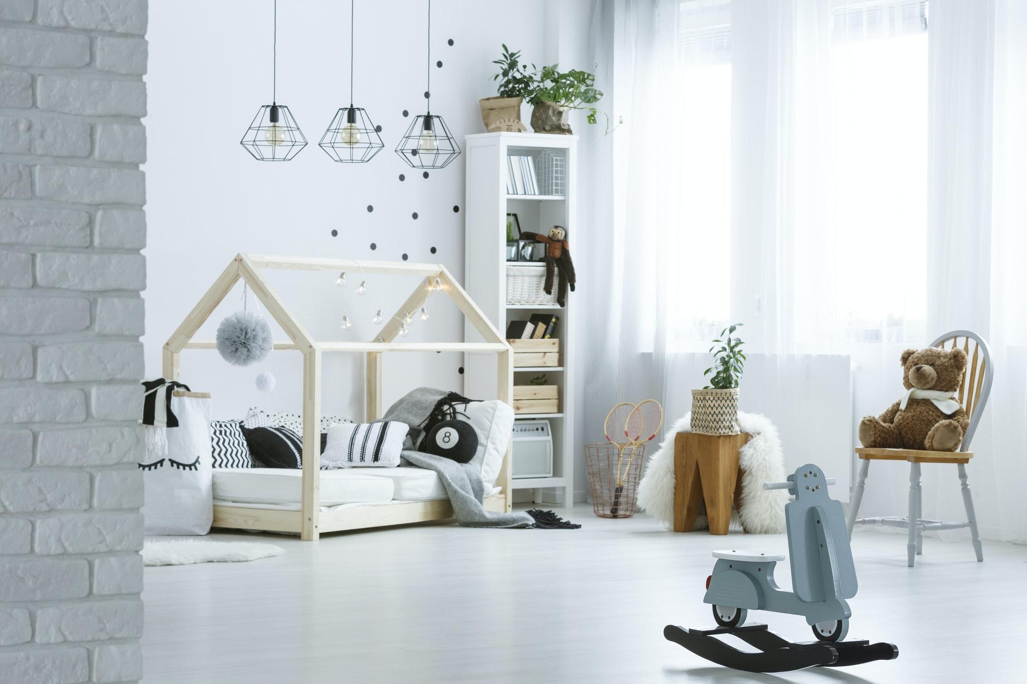 toys-in-room.jpg